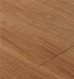 Model:99053-3 Classic Laminated Flooring