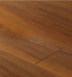 Model:99053-5 Classic Laminated Flooring