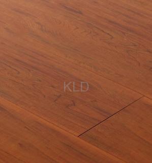 Model:99053-6 Classic Laminated Flooring