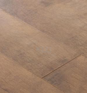 Model:99055-2 Classic Laminated Flooring