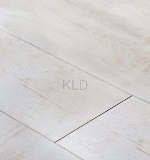 Model:99055-3 Classic Laminated Flooring