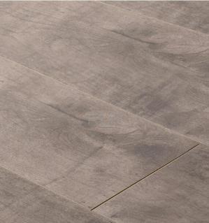 Model:99055-5 Classic Laminated Flooring