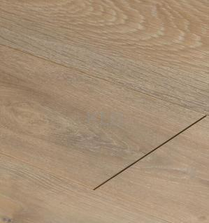 Model:KT170-304 Classic Laminated Flooring
