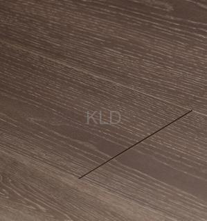 Model:KT170-305 Classic Laminated Flooring