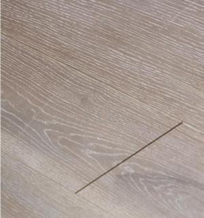 Model:KT170-306 Classic Laminated Flooring