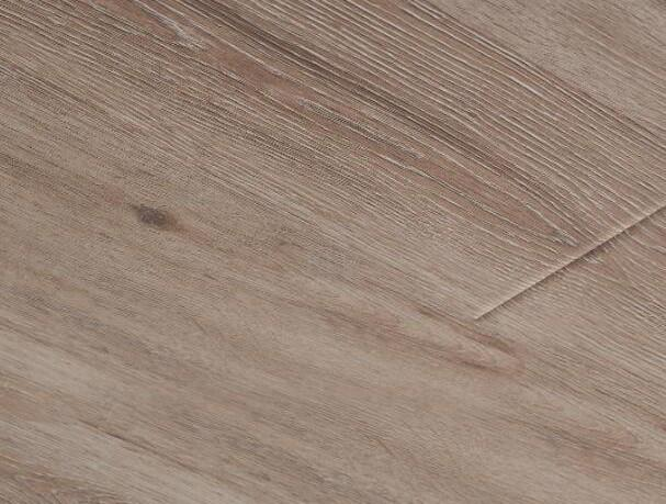 Model:HPW665 Pressed u-groove Laminated Flooring