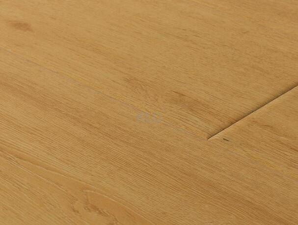 Model:HPW666 Pressed u-groove Laminated Flooring