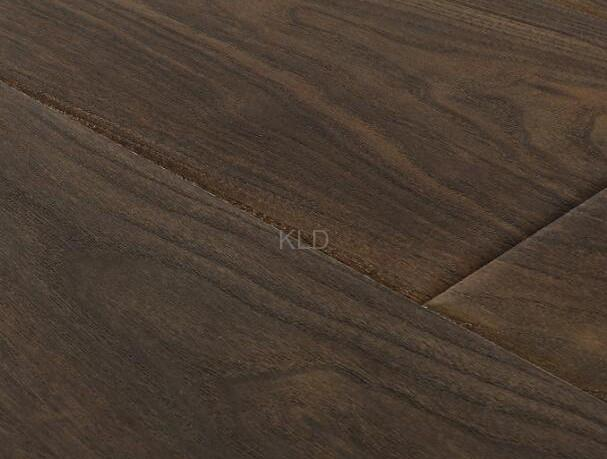 Model:HPW881 Pressed u-groove Laminated Flooring