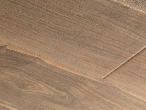 Model:HPW888 Pressed u-groove Laminated Flooring
