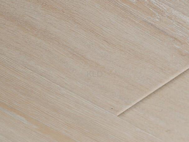 Model:HPY661 Pressed u-groove Laminated Flooring