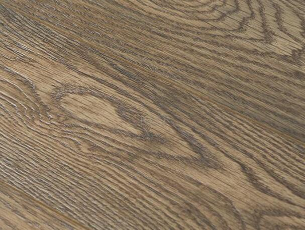 Model:1193-3 Antique Laminated Flooring