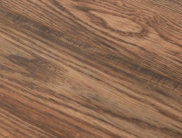 Model:1193-7 Antique Laminated Flooring
