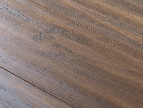 Model:8336-11 Antique Laminated Flooring