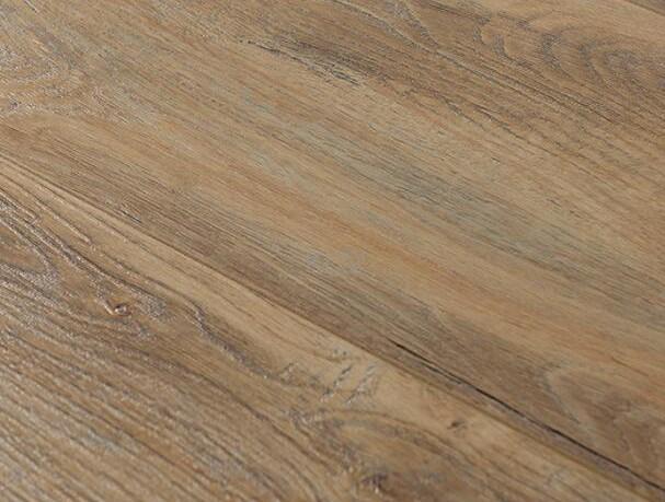 Model:9115-1 Antique Laminated Flooring