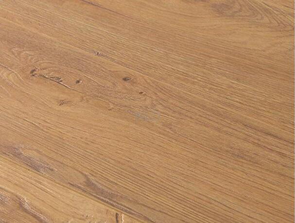 Model:9115-6 Antique Laminated Flooring