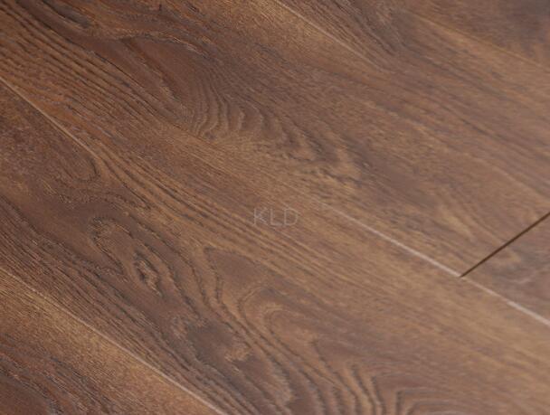 Model:W002 Antique Laminated Flooring