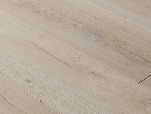 Model:W005 Antique Laminated Flooring