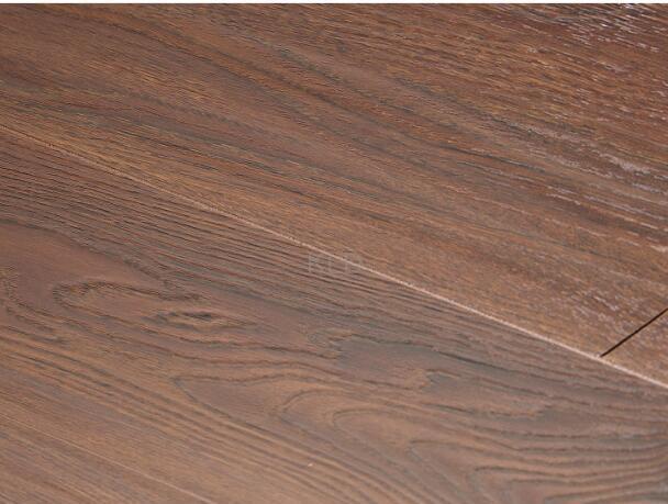 Model:W008 Antique Laminated Flooring