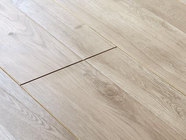 Model:1138-1 Elegance Laminate Flooring