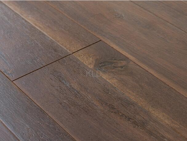 Model:1138-4 Elegance Laminated Flooring