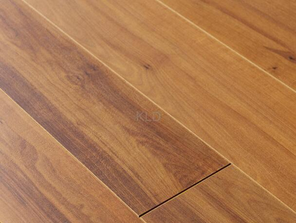 Model:3118-3 Elegance Laminated Flooring