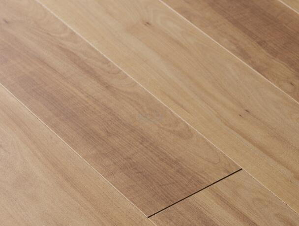 Model:3118-2 Elegance Laminated Flooring