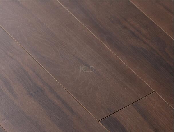 Model:3118-4 Elegance Laminated Flooring