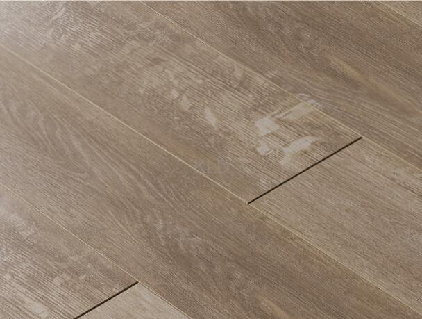 Model:3128-3 Elegance Laminated Flooring