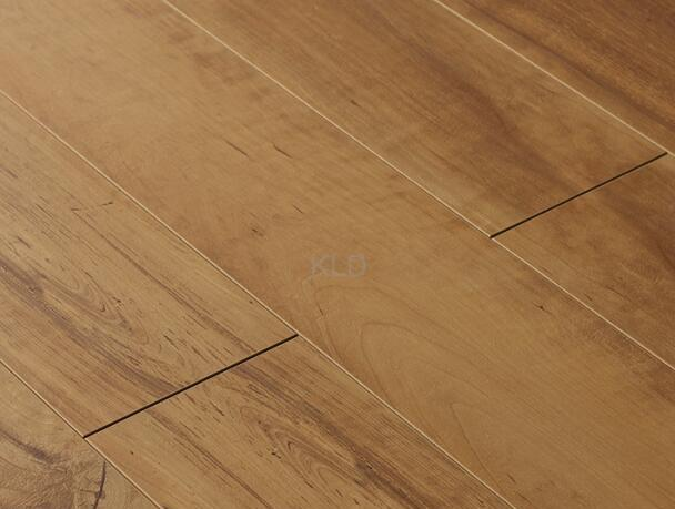 Model:3138-2 Elegance Laminated Flooring