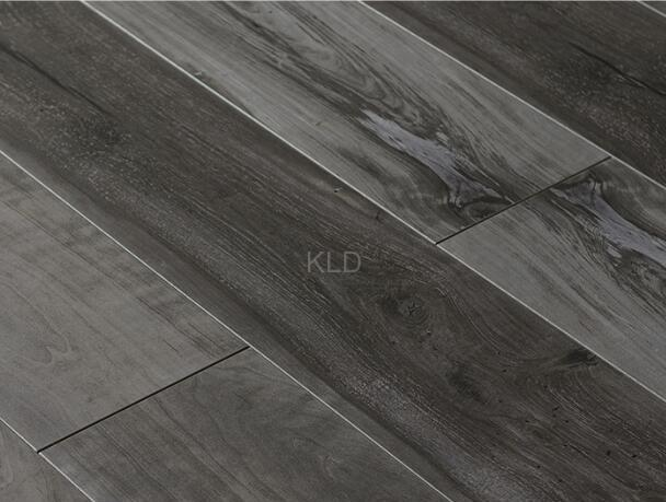 Model:3138-3 Elegance Laminate Flooring