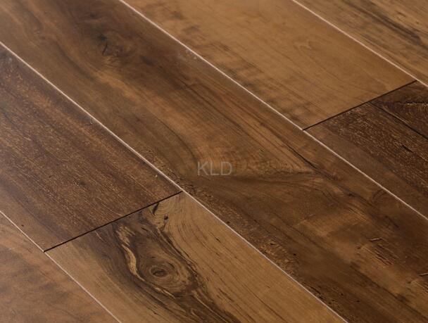 Model:3138-4 Elegance Laminated Flooring
