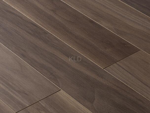 Model:3148-2 Elegance Laminated Flooring