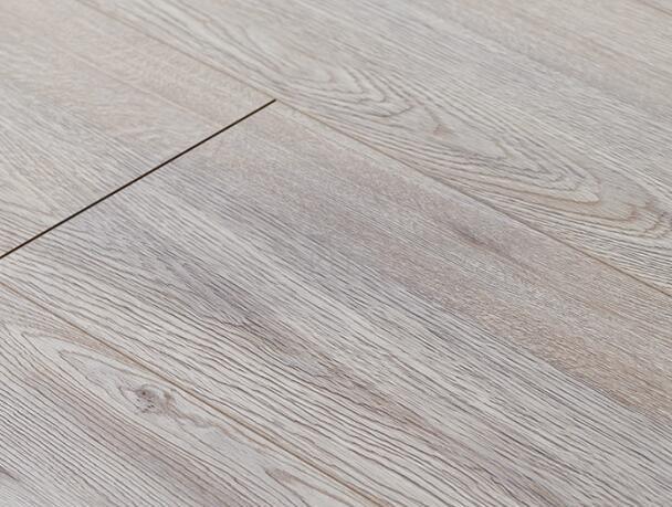 Model:88510 Elegance Laminated Flooring