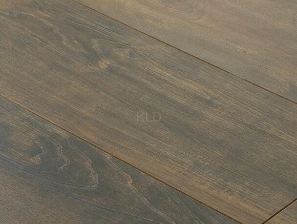 Model:1018-1 Fashion Laminated Flooring