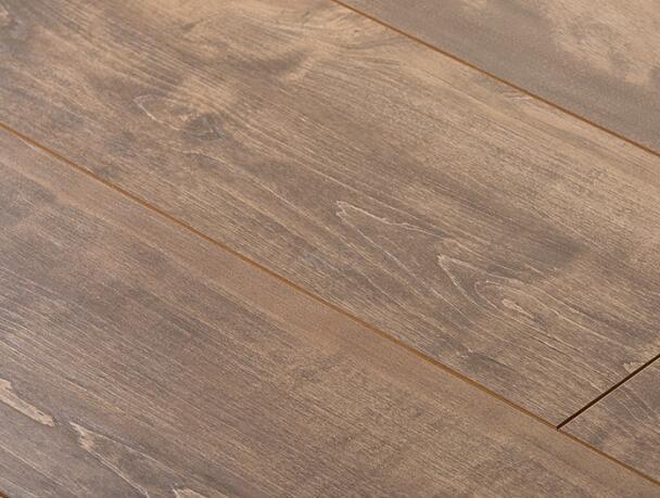 Model:1018-4 Fashion Laminated Flooring