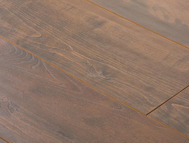 Model:1018-5 Fashion Laminated Flooring