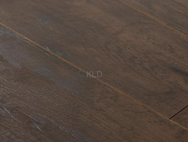 Model:1028-5 Fashion Laminated Flooring