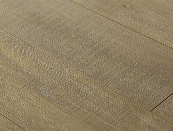 Model:9083-4 Fashion Laminated Flooring