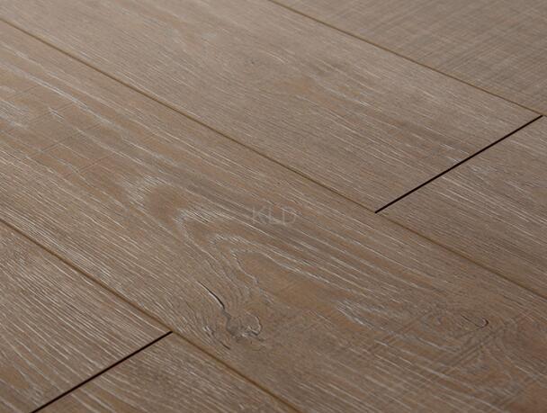 Model:9983-6 Fashion Laminated Flooring