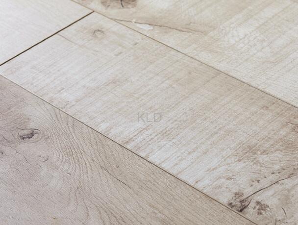 Model:93063-2 Fashion Laminated Flooring