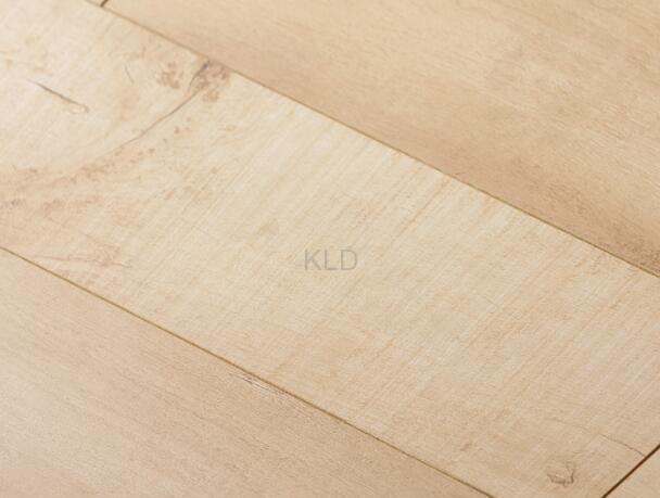 Model:93063-4 Fashion Laminated Flooring