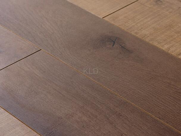Model:93063-6 Fashion Laminated Flooring