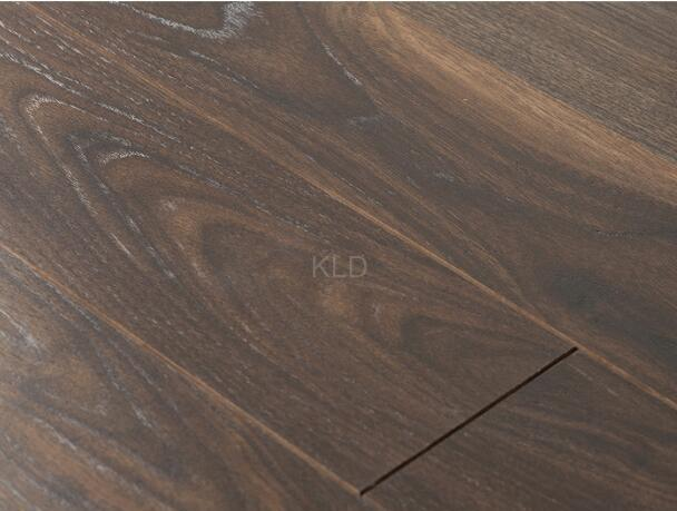Model:K1158 Fashion Laminated Flooring