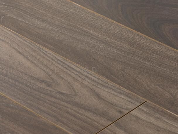 Model:K1158-98 Fashion Laminated Flooring