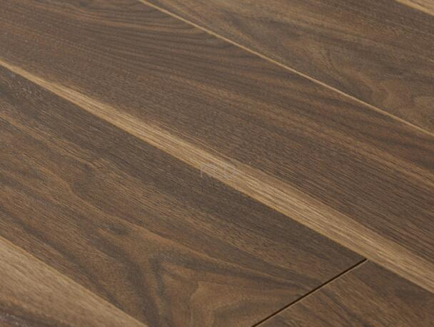 Model:K1158-99 Fashion Laminated Flooring