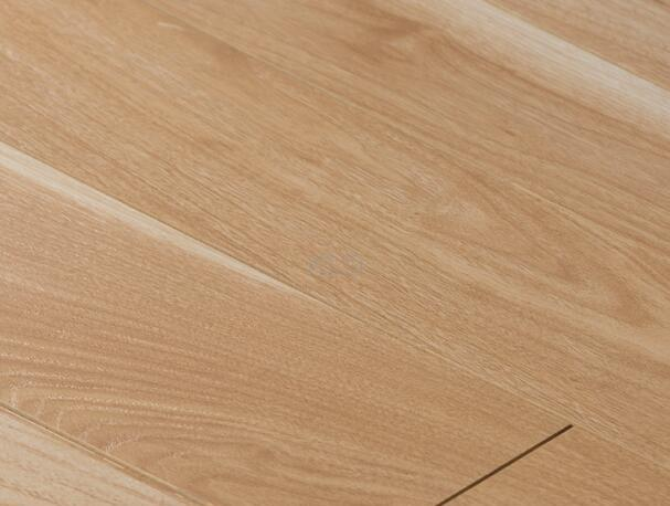 Model:K1158-100 Fashion Laminate Flooring