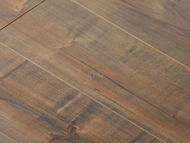 Model:M006 Fashion Laminate Flooring