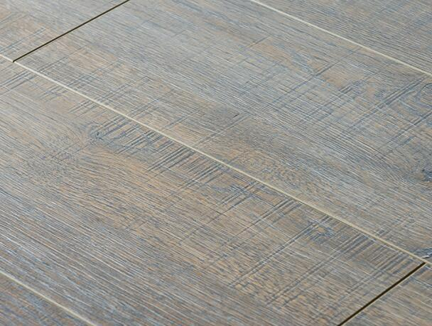 Model:M007 Fashion Laminate Flooring