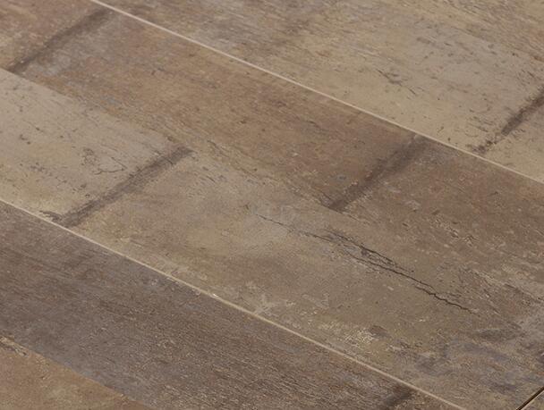 Model:99022-1 Special Laminate Flooring