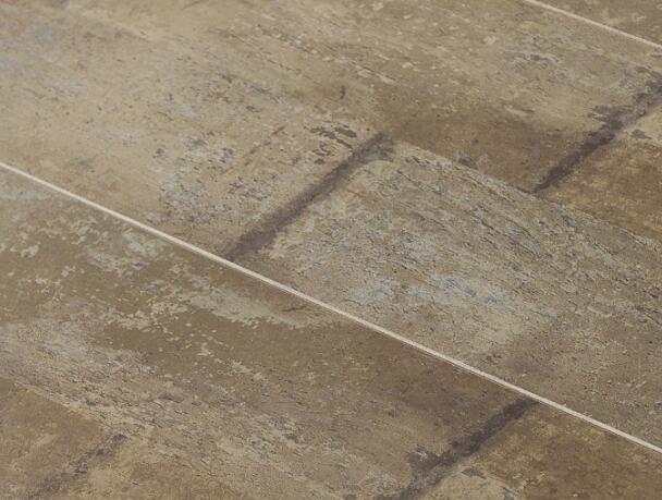 Model:99022-5 Special Laminate Flooring